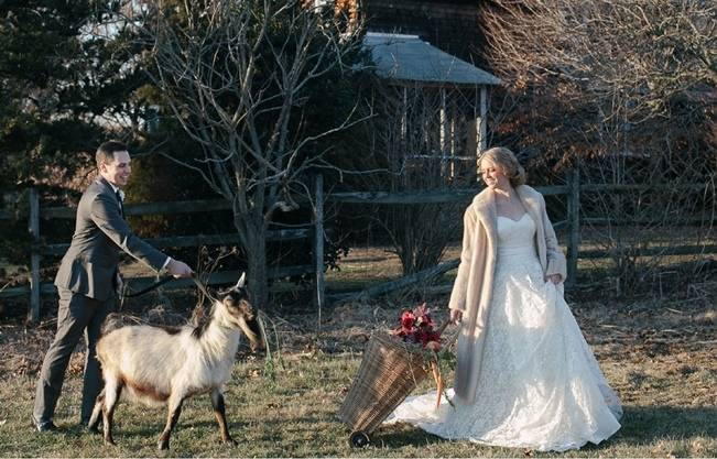 European Style Farm to Table Inspired Shoot {by Millie B Photography} 15