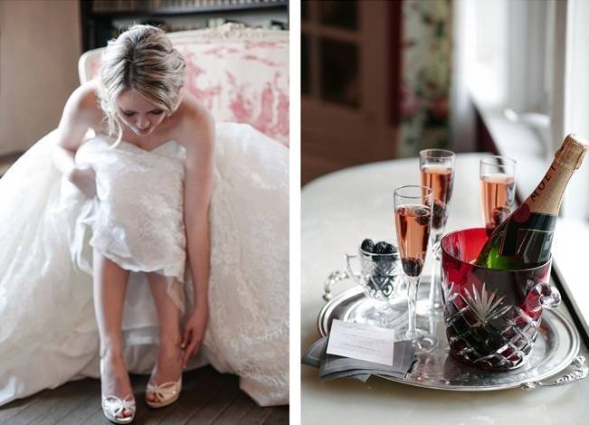 European Style Farm to Table Inspired Shoot {by Millie B Photography} 2