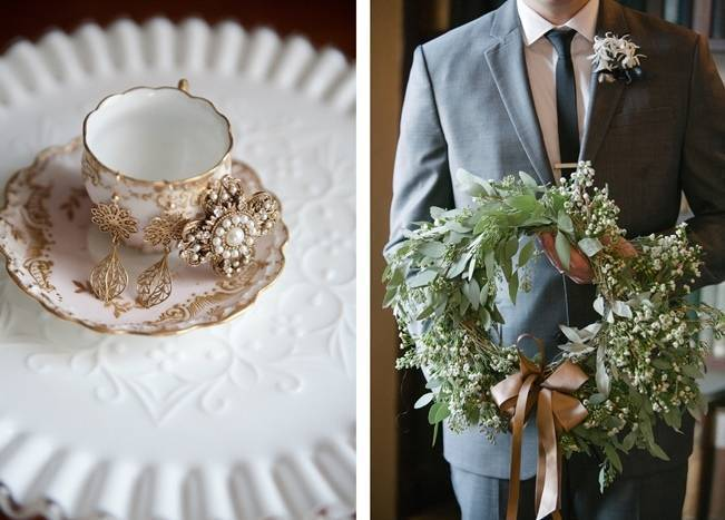 European Style Farm to Table Inspired Shoot {by Millie B Photography} 4