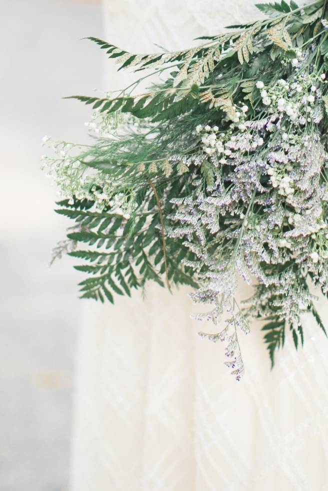 Get the Look - Natural New England Bride {Ashley Largesse Photography} 4