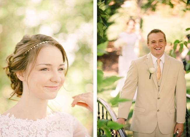 Pink Garden Wedding in Walla Walla {Wilton Photography} 4