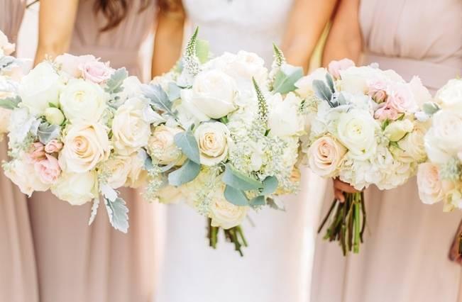 Southern Vineyard Wedding {Hay Alexandra Photography} 7