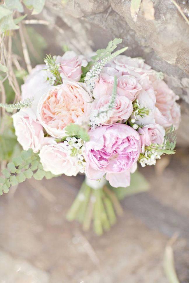 Photography by glassjarphotograp..., Floral Design by floraloccasions.com