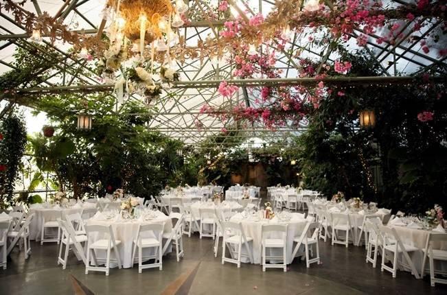 Pink and Ivory Vineyard Mountain Wedding {Pepper Nix Photography} 20