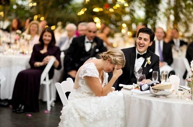 Pink and Ivory Vineyard Mountain Wedding {Pepper Nix Photography} 24