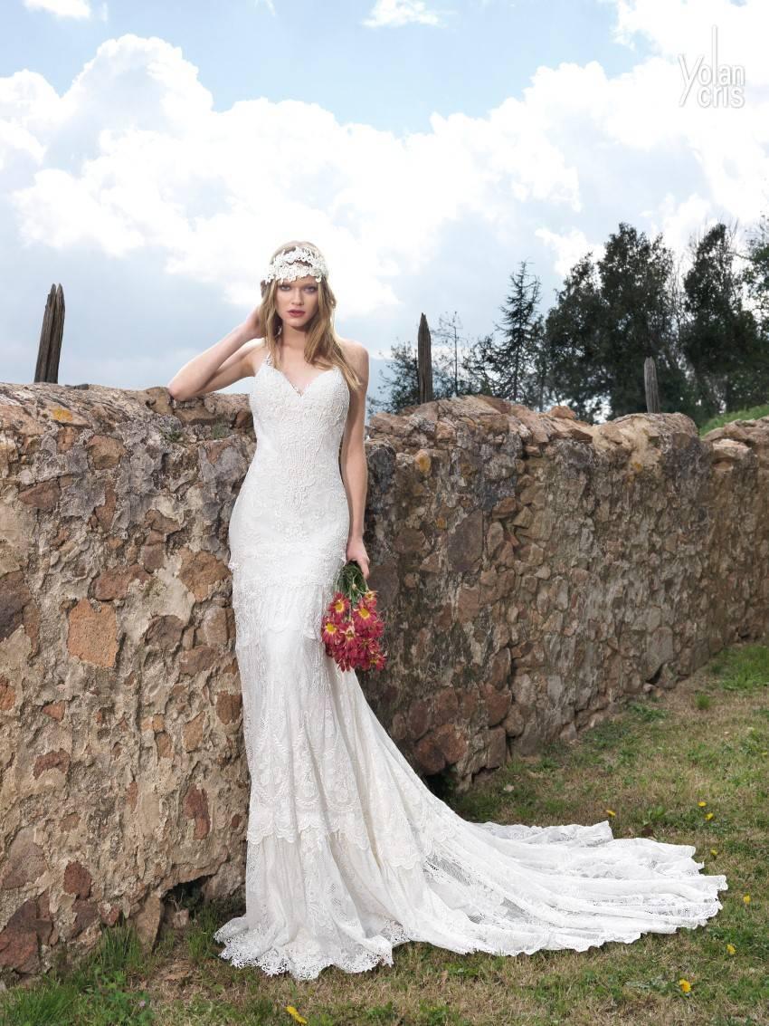 boho-chic-collection-2015-YolanCris-LAUREN DIADEMA 1505 A