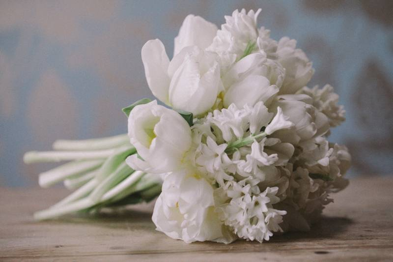 campbellsflowers.blogspot.com