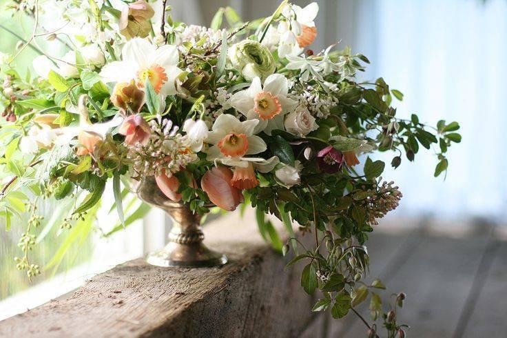 floretflowers.com