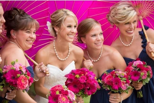 Navy-+-Pink-Shenandoah-Arboretum-Wedding-Gayle-Driver-Photography-5