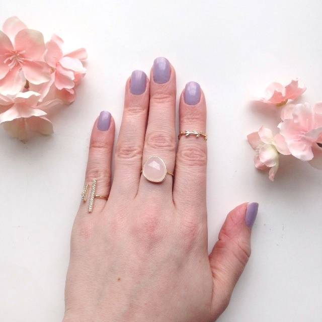 Pretty Stacking and Midi Rings from Bling Jewelry - for Bridesmaids and Fashion 3