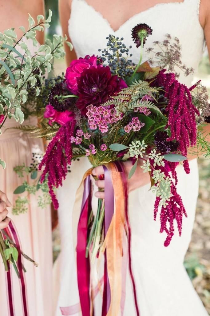 lorikennedy.co, laceandliliesflowers.com