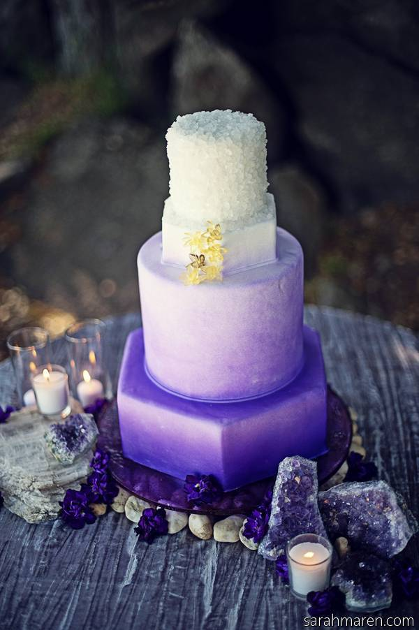 Prettiest Purple Cakes 10 – Flourish Designs – Sarah_Maren_Photographers_009_low