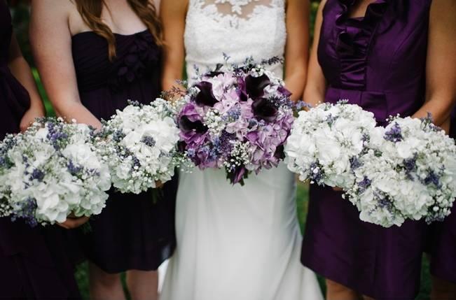 Plum Lakeside Ohio Wedding {Mindy Sue Photography} 1