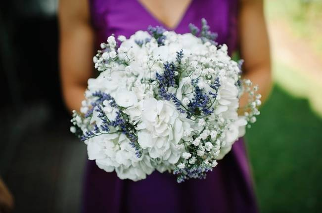 Plum Lakeside Ohio Wedding {Mindy Sue Photography} 15