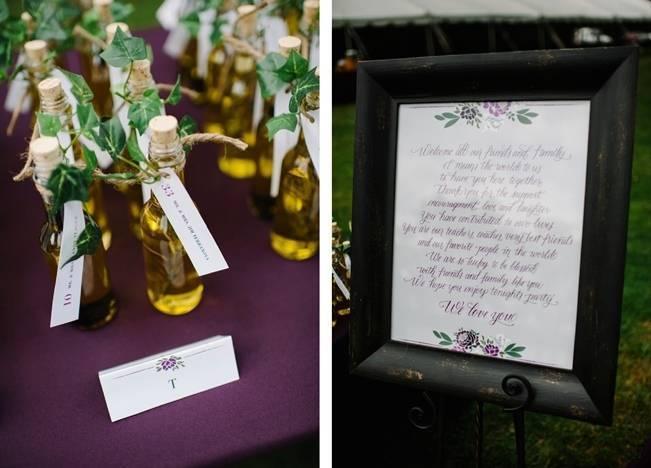 Plum Lakeside Ohio Wedding {Mindy Sue Photography} 20