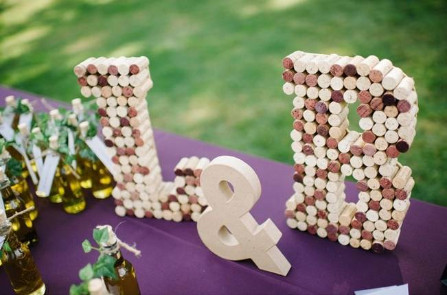 Plum Lakeside Ohio Wedding {Mindy Sue Photography} 21