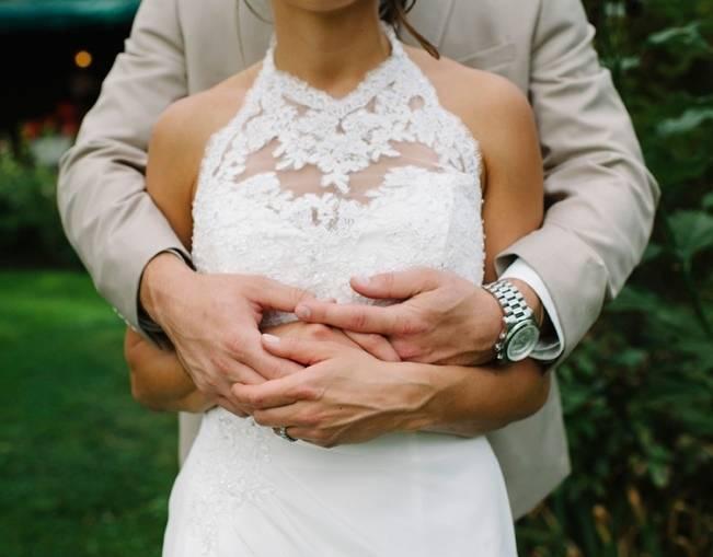Plum Lakeside Ohio Wedding {Mindy Sue Photography} 22