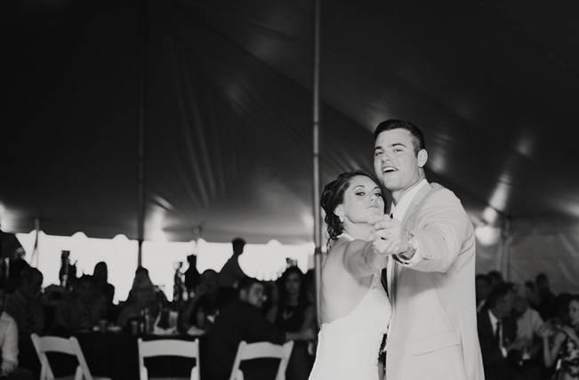 Plum Lakeside Ohio Wedding {Mindy Sue Photography} 25