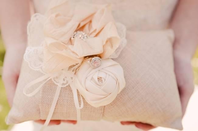 Rustic Peach Blossom Styled Shoot {Wedding Eve} 14