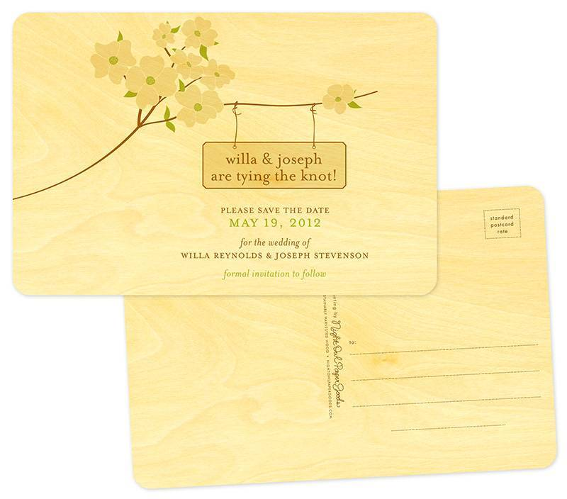 dogwood-khaki-save-the-date-wood-wedding-2up-d