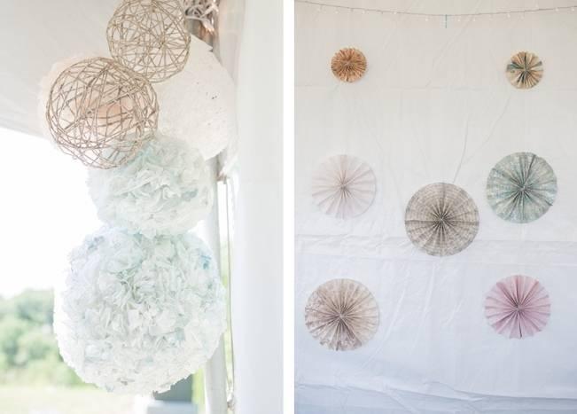 DIY Wedding in the Smoky Mountains {Star Noir Studio} 19