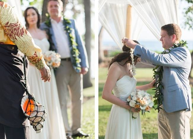 Stress-Free Maui Elopement {Trish Barker Photography} 11