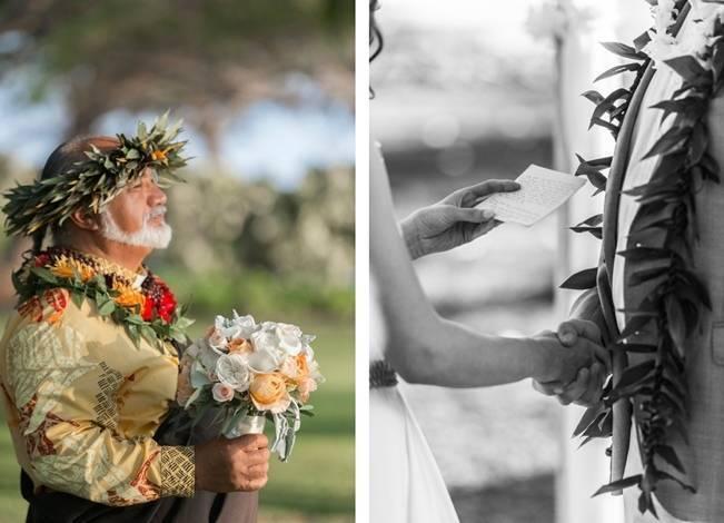 Stress-Free Maui Elopement {Trish Barker Photography} 13