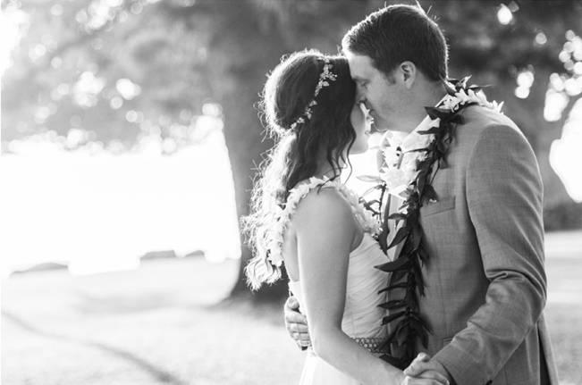 Stress-Free Maui Elopement {Trish Barker Photography} 15