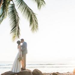 Stress-Free Maui Elopement {Trish Barker Photography} 23