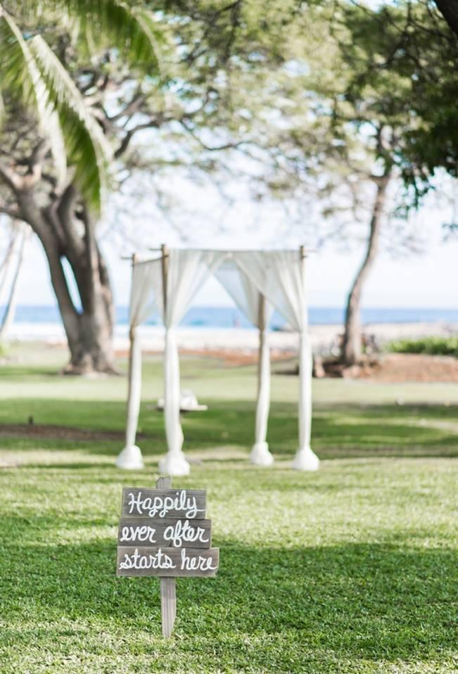 Stress-Free Maui Elopement {Trish Barker Photography} 6