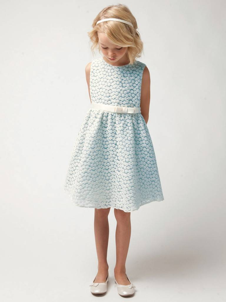 light-blue-small-flower-embroidery-mesh-dress-39