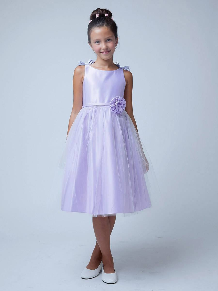 lilac-double-bow-satin-tulle-dress-16