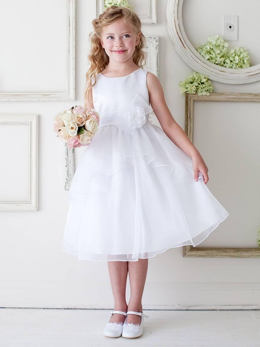 white-double-layered-organza-dress-w-satin-bodice-2