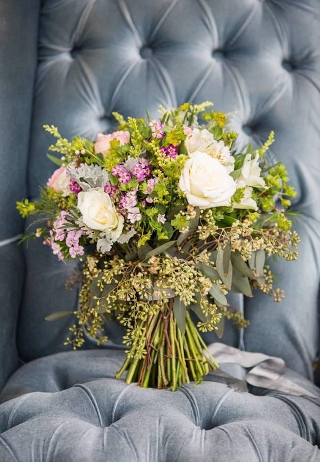 Elegant Texas Villa Wedding Inspiration {Shelly Taylor Photography} 3