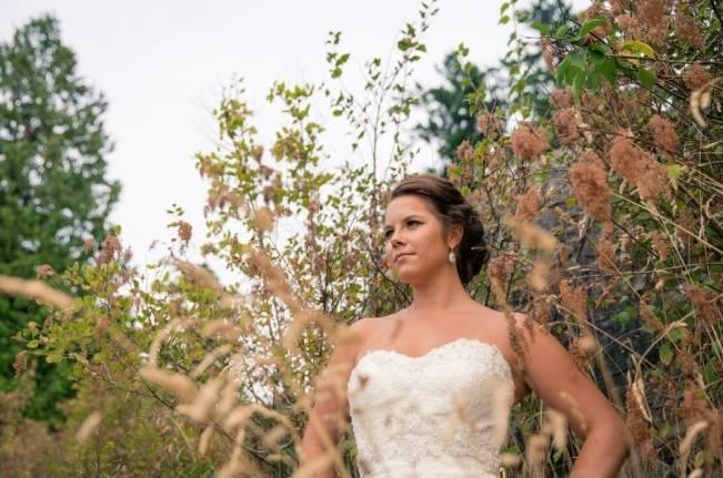 Coastal Northwest Rustic Styled Shoot {Joanna Moss Photography} 11