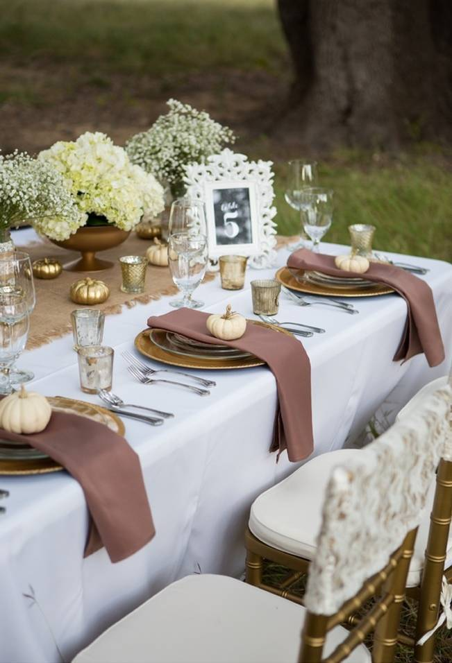 Fall Harvest + Halloween Wedding Inspiration {Shelly Taylor Photography} 4