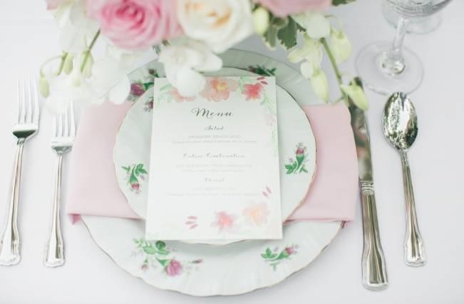 Pastel Bohemian Wedding Inspiration in Central Park {Luis Lockhart Studio} 5