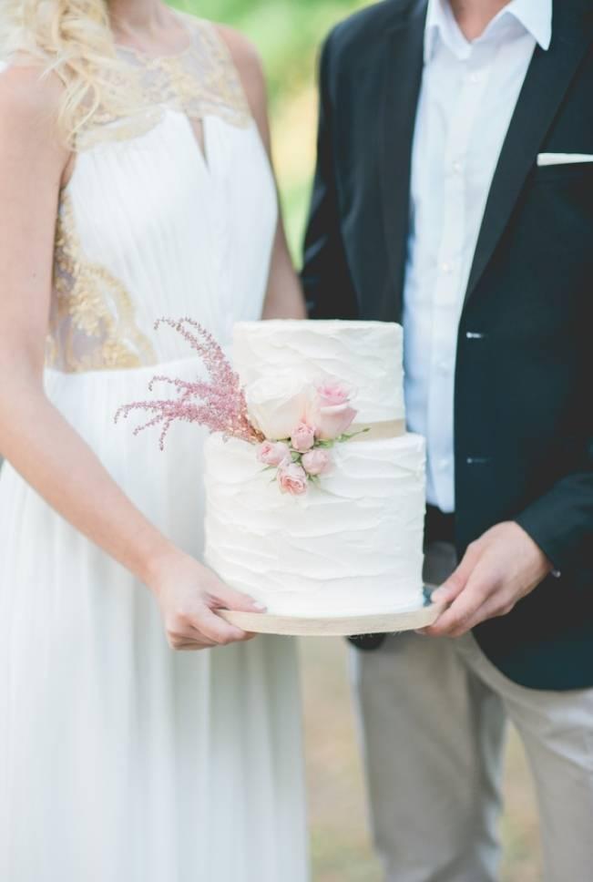 Pastel Bohemian Wedding Inspiration in Central Park {Luis Lockhart Studio} 9