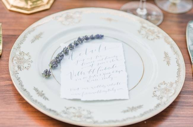 White + Lavender Springfield Manor Shoot {Red October Photography} 12