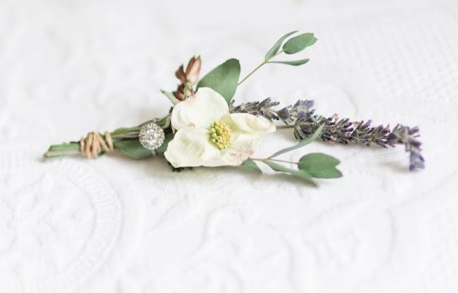 White + Lavender Springfield Manor Shoot {Red October Photography} 19