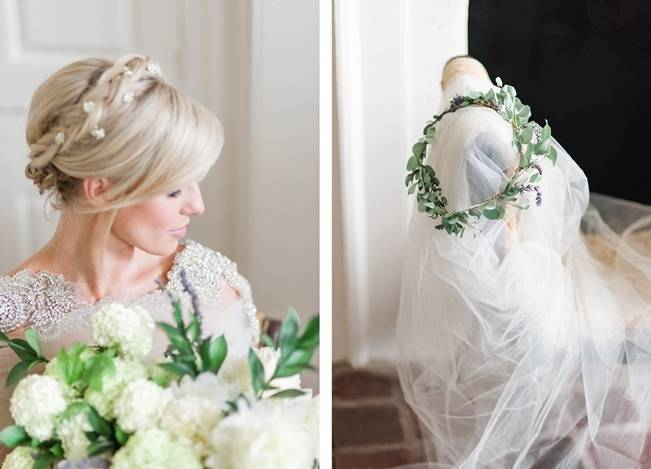 White + Lavender Springfield Manor Shoot {Red October Photography} 2