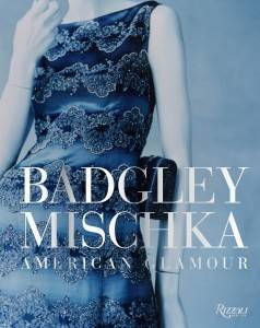 BadgleyMischka_cover