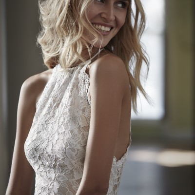 Shop the BHLDN Spring 2016 Collection Early!