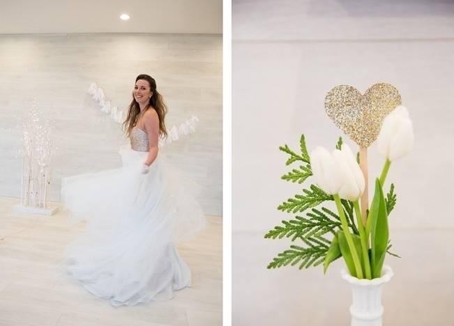 New Years Styled Wedding Inspiration {Joanna Moss Photography} 10
