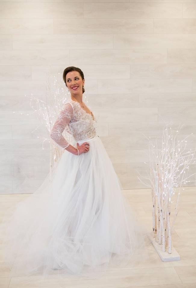 New Years Styled Wedding Inspiration {Joanna Moss Photography} 11