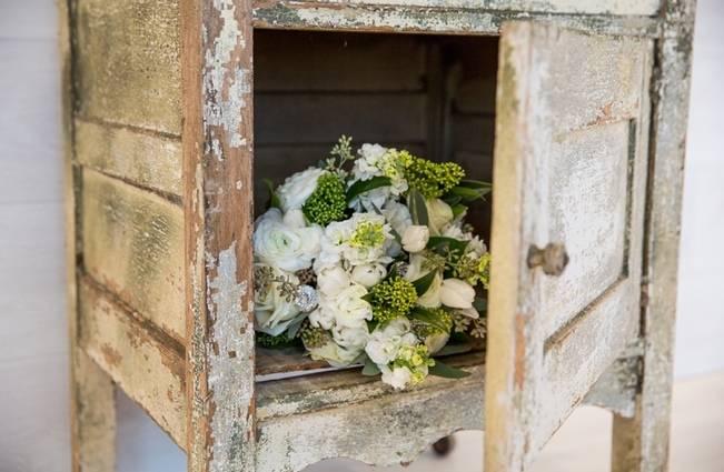 New Years Styled Wedding Inspiration {Joanna Moss Photography} 15