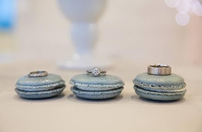 New Years Styled Wedding Inspiration {Joanna Moss Photography} 16