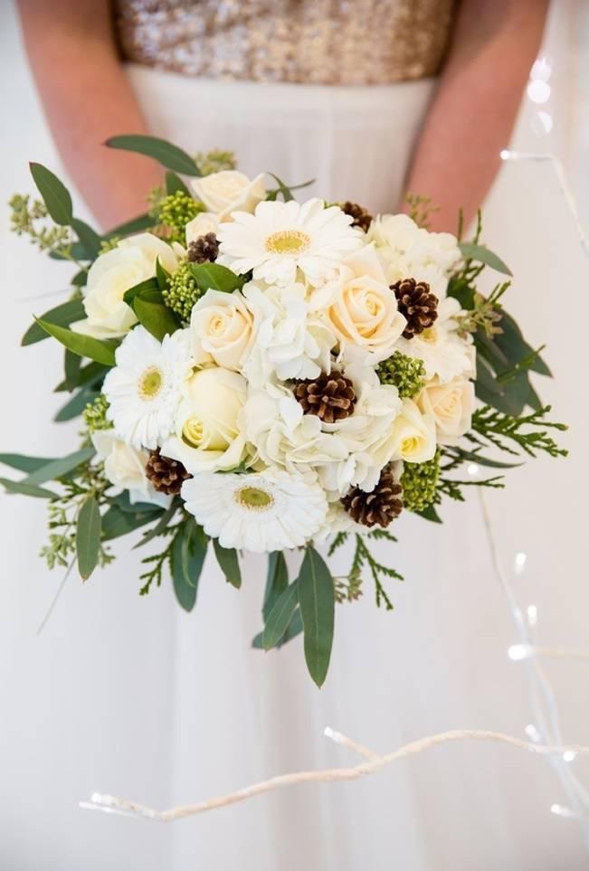 New Years Styled Wedding Inspiration {Joanna Moss Photography} 3