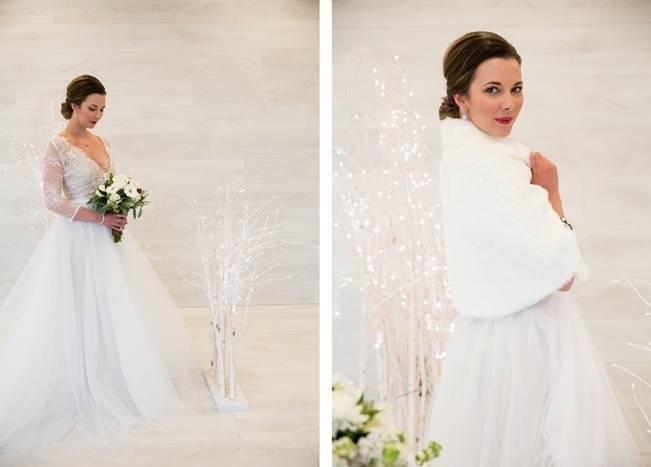 New Years Styled Wedding Inspiration {Joanna Moss Photography} 4