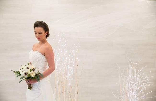 New Years Styled Wedding Inspiration {Joanna Moss Photography} 9